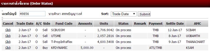 07-transaction